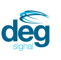 DEG Signals Railway Signalling Consultancy & Design UK